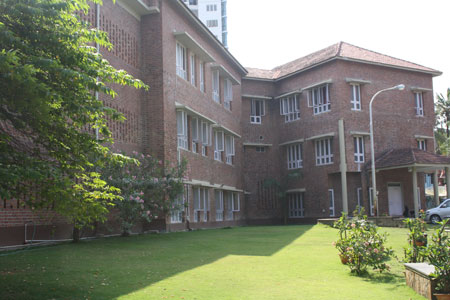 Campus small